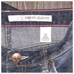 Dkny Jeans - DKNY Jeans! Excellent Condition!